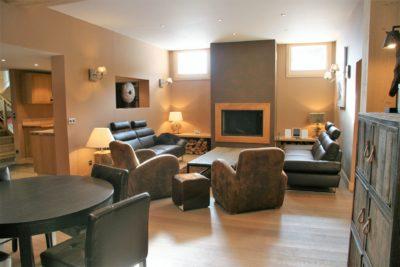Chalet-montagne-Alaya-Avoriaz-JMV-Resort-salon-chaleureux