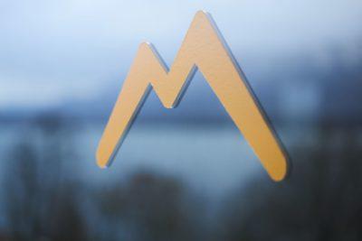 JMV Resort Agence Architecture de montagne haut de gamme