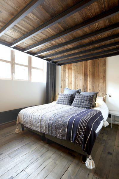 Appartement-Pierra-Menta-montagne-Val-D'Isere-JMV-Resort-chambre-lumineux