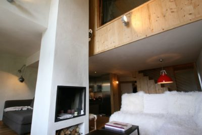 Appartement-S-montagne-Avoriaz-JMV-Resort-salon
