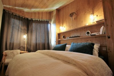 Appartement-S-montagne-Avoriaz-JMV-Resort-chambre