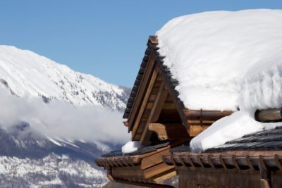 Chalet-M-montagne-St-martin-de-belleville-JMV-Resort-neige-devanture bois-toit