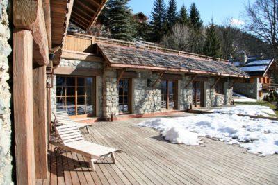 Chalet-R-montagne-Meribel-JMV-Resort-neige-terrasse