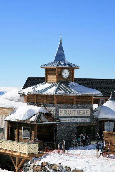 Folie-Douce-montagne-Alpe-D'Huez-Isère-JMV-Resort-architectes