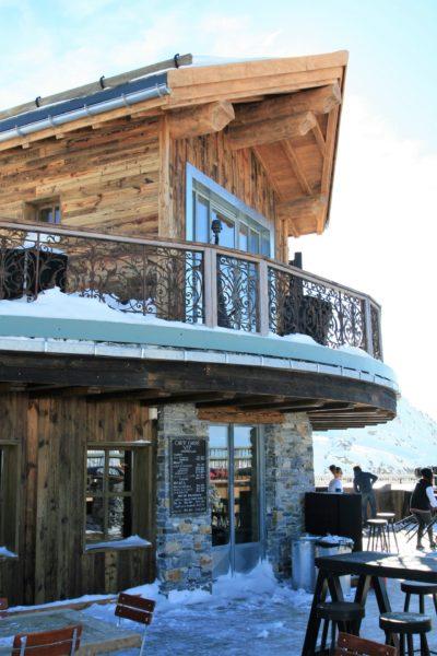 Folie-Douce-Alpe-D'Huez-JMV-Resort-architectes terrasse