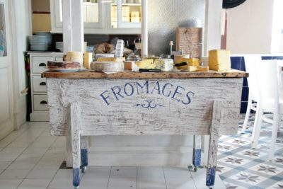 Folie-Douce-Meribel JMV-Resort-architectes fromages
