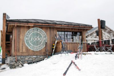 Folie-Douce-montagne-Saint-Gervais-Alpes-JMV-Resort-architectes ski