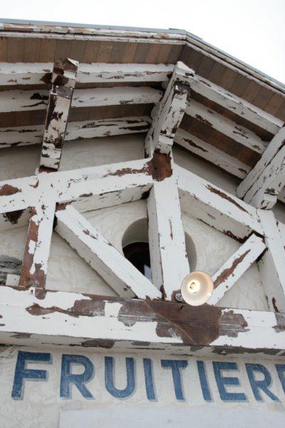 Folie-Douce-Saint-Gervais-Haute-Savoie-JMV-Resort-architectes devanture bois