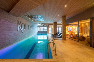 Hôtel-Koh-I-Nor-Val-Thorens-JMV-Resort-spa-piscine-detente