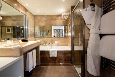 Hôtel-Koh-I-Nor-JMV-Resort-salle de bain