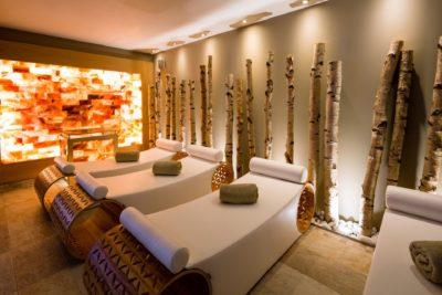 Hôtel-Koh-I-Nor-Val-Thorens-JMV-Resort-spa-detente-bambou-lumière