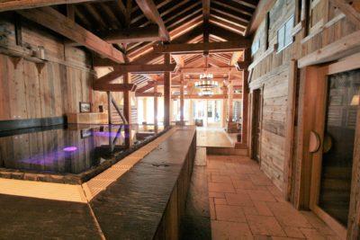 Hôtel-Le-Blizzard-JMV-Resort- accueil