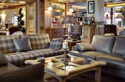 Hôtel-Le-Grand-Coeur-Meribel-JMV-Resort-salon