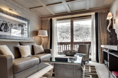 Hôtel-Le-Grand-Coeur-Meribel-JMV-Resort-salon-neige