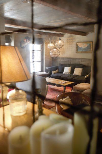 Hôtel-Les-5-Freres-Val-D'Isere-JMV-Resort-salon