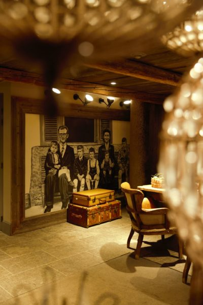 Hôtel-Les-5-Freres-JMV-Resort-tableau-lumière