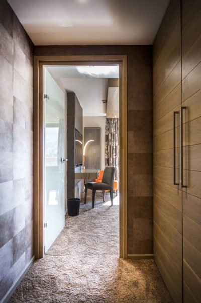 Hôtel-Taj-I-Mah-Les-Arcs-JMV-Resort-architectes couloir