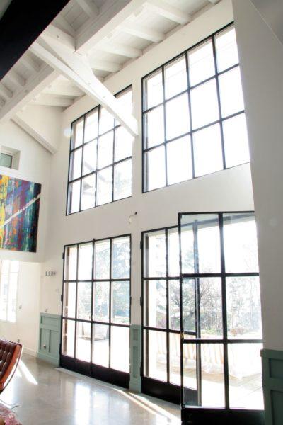 Maison-C-Veyrier-JMV-Resort-fenêtres-porte-lumineux