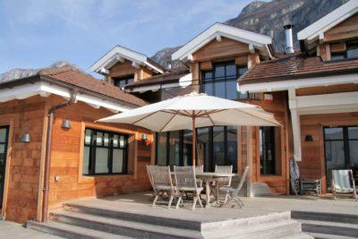 Maison-C-Veyrier-JMV-Resort-terrasse-façade bois