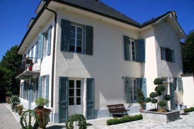 Maison-D-Chambery-JMV-Resort-devanture-entrée