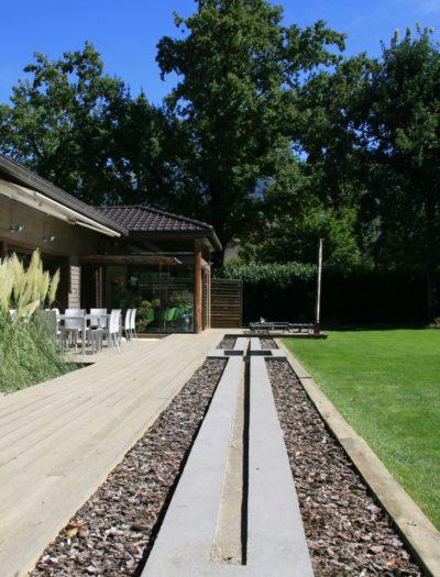 Maison-JMV-Tresserve-JMV-Resort-jardin-terrasse-plantes