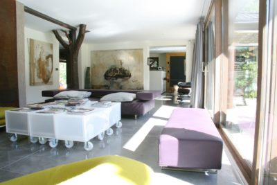 Maison-JMV-Tresserve-JMV-Resort-salon