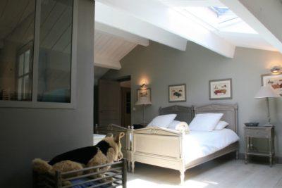 Mas-du-Greou-Eyrargues-JMV-Resort-lit-chambre