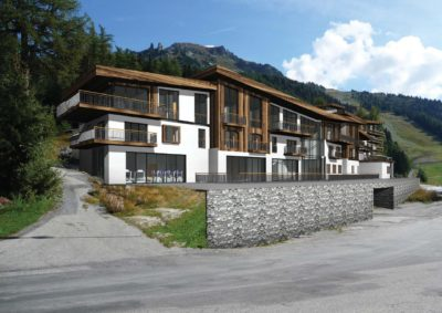 Projet urbanisme Les Arcs Savoie (1)
