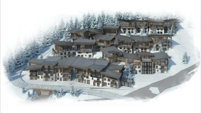 Projet urbanisme Les Arcs Savoie (3)