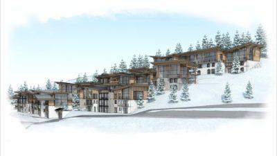 Projet urbanisme Les Arcs Savoie (4)