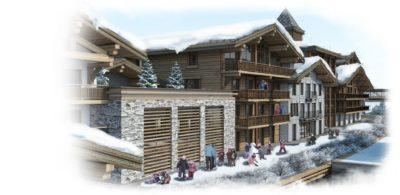 Projet urbanisme Val d'Isère Savoie (3)