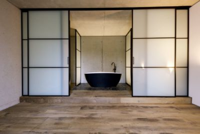 Showroom-JMV-Resort-Bourdeau-chambre-salle de bain
