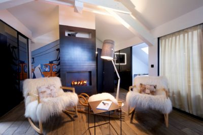 Showroom-JMV-Resort-Meribel-hall