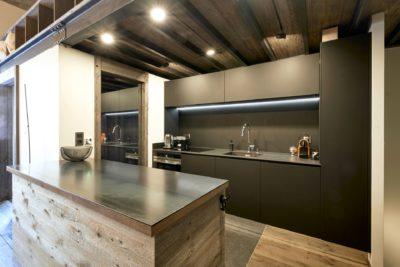 Showroom-JMV-Resort-Val-D'Isère-cuisine-agence