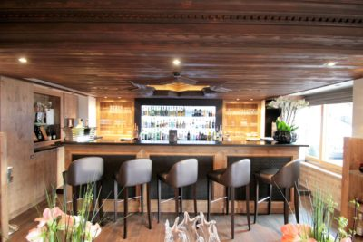 Spa-Allodis-Meribel-JMV-Resort-architectes bar
