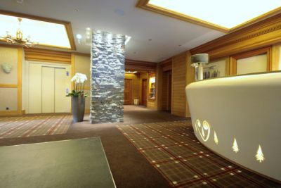Spa-Allodis-Meribel-Savoie-JMV-Resort-architectes hall