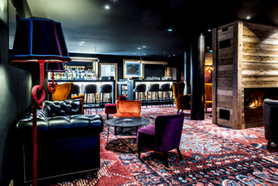 Hôtel-Daria I Nor-Alpe d'Huez-JMV-Resort-intérieur-bar-luxe