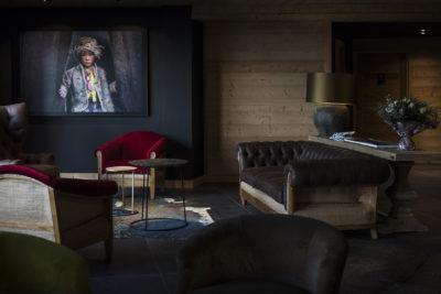 Hôtel-Daria I Nor-Alpe d'Huez-JMV-Resort-récéption-accueil
